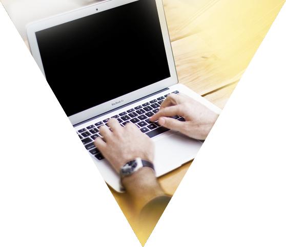 umów-internetowe-prawo